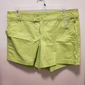 2 pair of Shorts